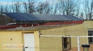 instalacion-solar-fotovoltaica-aislada-en-castellon/
